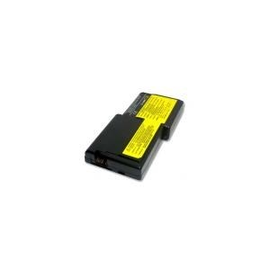Laptopbatteri IBM ThinkPad R32/R40-serie