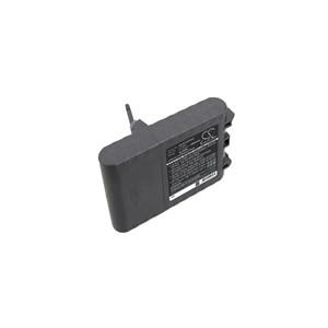 Batteri till Dyson dammsugare 21,6 V Li-ion, 64,48Wh