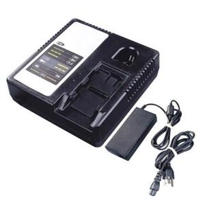 Universalladdare Panasonic