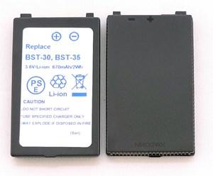 Ericsson J200i/K700i