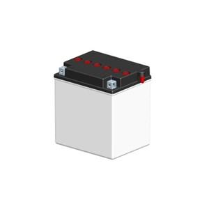 Batteri YB30L-B