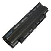 Laptopbatteri Dell Inspirion