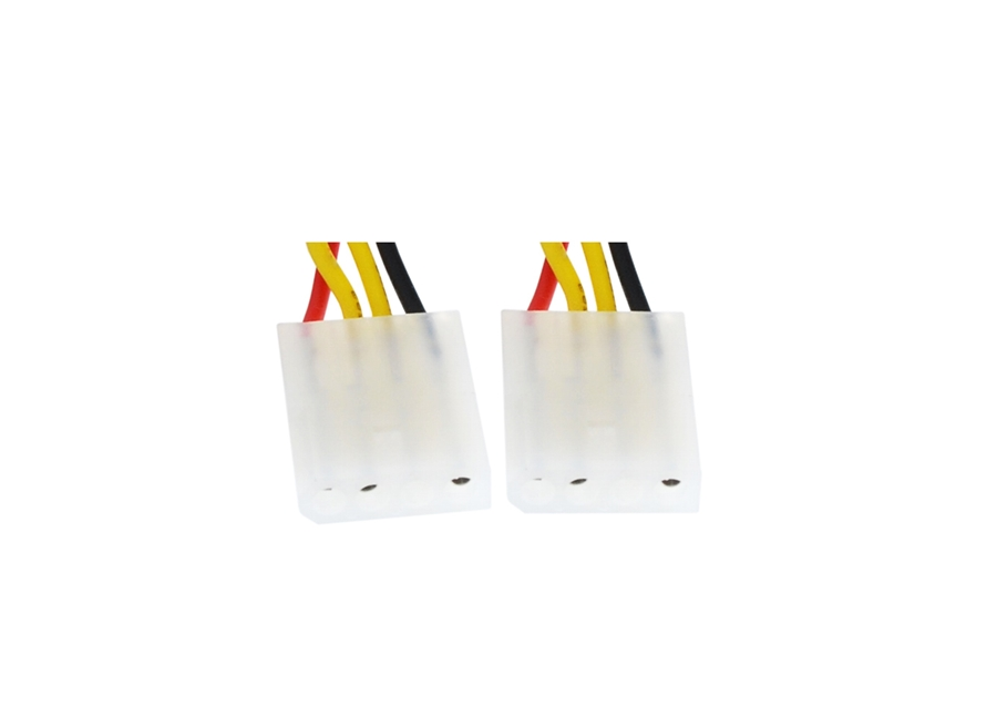 945/ XV de 15 /0005 2/Bater/ías con 3500/mAh para Neato Modelo 945/ XV de 12 XV Signature Pro / XV Signature XV Essential /0006 XV de 11/de Hannets/