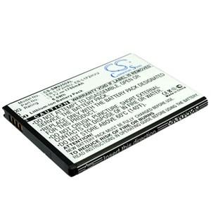 Samsung Galaxy Nexus  1750 mAh