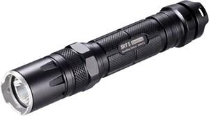 Handlampa Nitecore SRT5