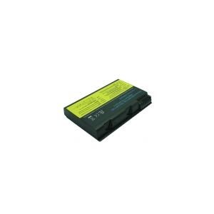 Laptopbatteri Lenovo 3000 C100-serie
