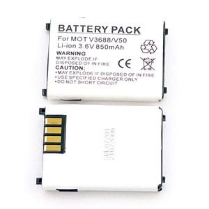 Motorola V3688/V50/L7089