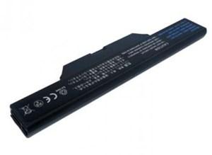 Laptopbatteri HP Business Notebook 6730s