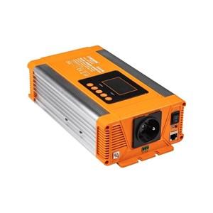 Inverter 500W 12V Ren sinus