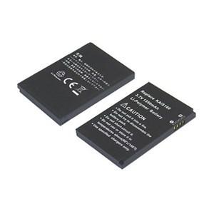 HTC PDA Batteri