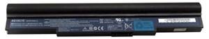 Acer Aspire 5943G mfl.