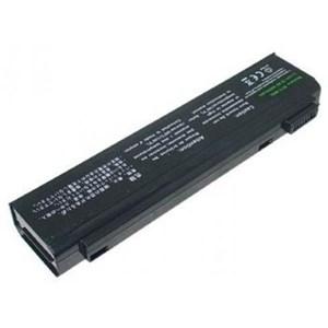 Laptopbatteri LG