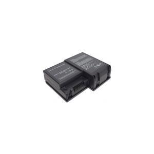 Laptopbatteri Dell Inspiron 9100, Inspiron XPS