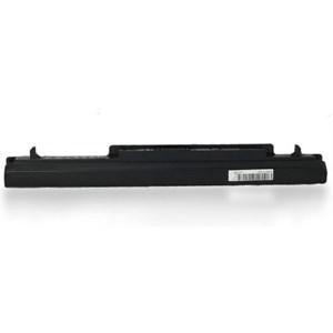 Laptopbatteri Asus A41-K56 mfl