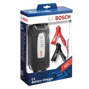 Laddare Bosch 3,5A
