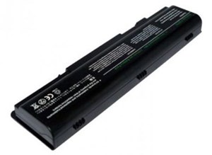 Laptopbatteri Dell Inspiron , Vostro