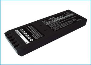 Fluke DSP-4000