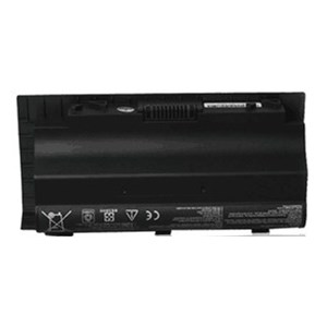 Laptopbatteri Asus A42-G75