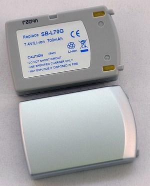Samsung SB-L70G