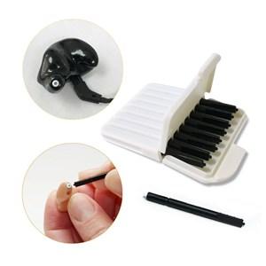 Widex Nanocare Wax Filter