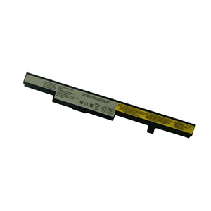 Laptopbatteri Lenovo Ideapad B50 mfl