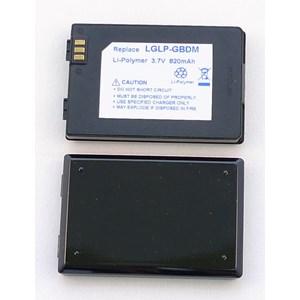 LG KE800/KG90n