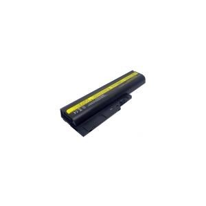 Laptopbatteri IBM ThinkPad R60e, R60, R60e, T60p, T60 Series