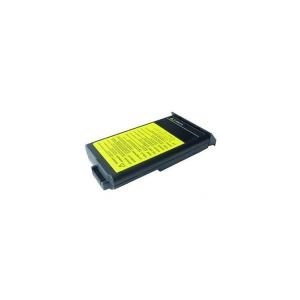 Laptopbatteri IBM Thinkpad i1400/1500/Model: 2611-xxx