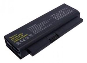 Laptopbatteri HP Probook 4210s