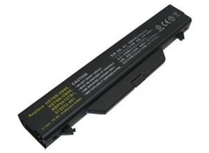 Laptopbatteri HP Probook 4510S