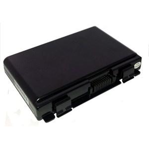 Laptopbatteri Asus A32-F52