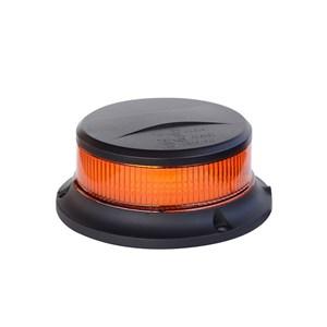 Swedstuff Varningsljus 27W LED