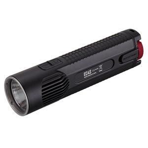 Ficklampa Nitecore EC4S
