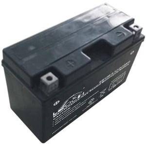 Batteri  EB12B-4-1 slutet