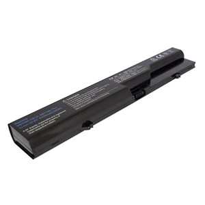 Laptopbatteri HP 620, 625 mfl