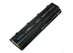 Laptopbatteri HP CL2062
