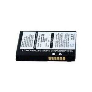 QTECK  PDA 9100