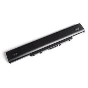 Laptopbatteri Asus A32-U31 mfl
