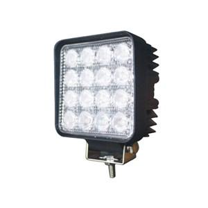 Swedstuff Arbetsljus  48W LED