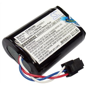 Batteri handdator Zebra BT17790-1