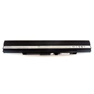 Laptopbatteri Asus UL42-UL50