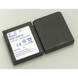 Hitachi  VPL830