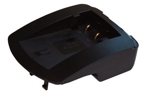 Batteriplatta Casio NP-130