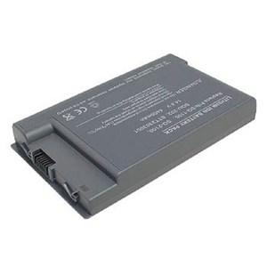 Laptopbatteri Acer Travelmate 650/660/6000/800/8000 Serie