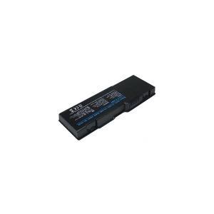 Laptopbatteri  Dell Inspiron 6400 Inspiron , Latitude , Vostro.