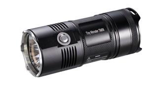 Handlampa Nitecore TM06