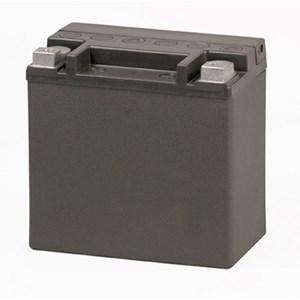 Batteri Deka AGM