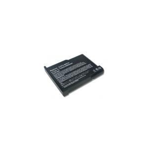 Laptopbatteri  Dell Inspiron 5000 serie, Winbook Z, Z1 Serie