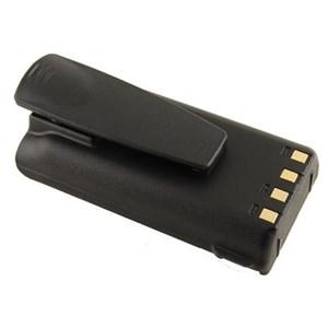 Batteri Com Mster CM 1540, 7.2V, 1100 mAh