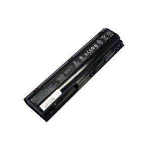 Laptopbatteri HP Compaq Notebook 8200 m.fl